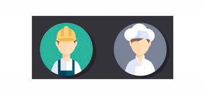 Ofertas de empleo jefe de mantenimiento y ayudantes de cocinero a a e d l la orotava - Ofertas de empleo jefe de cocina ...